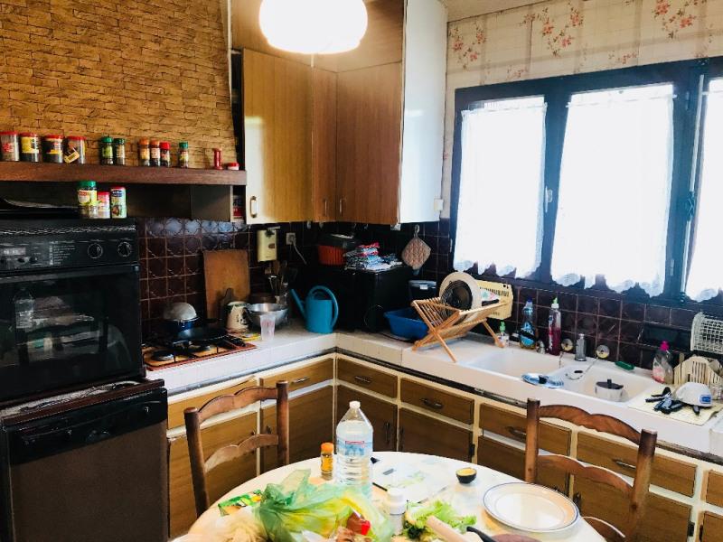 Produit d'investissement maison / villa Sanguinet 275000€ - Photo 3