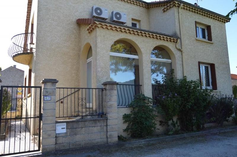 Vente maison / villa Sarras 213000€ - Photo 13