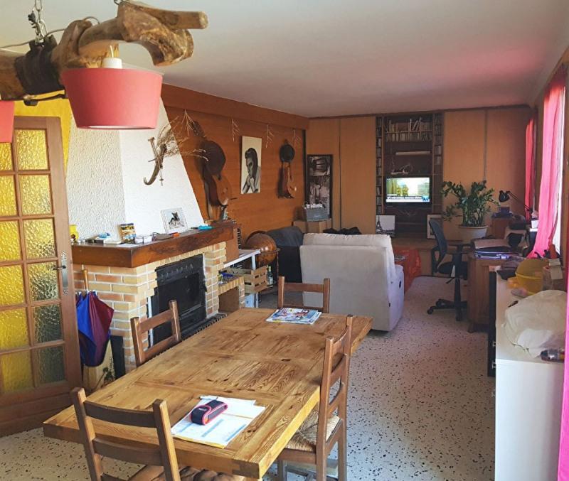 Sale house / villa Vauvert 189000€ - Picture 5