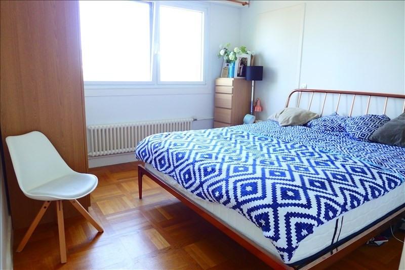 Sale apartment Garches 375000€ - Picture 5