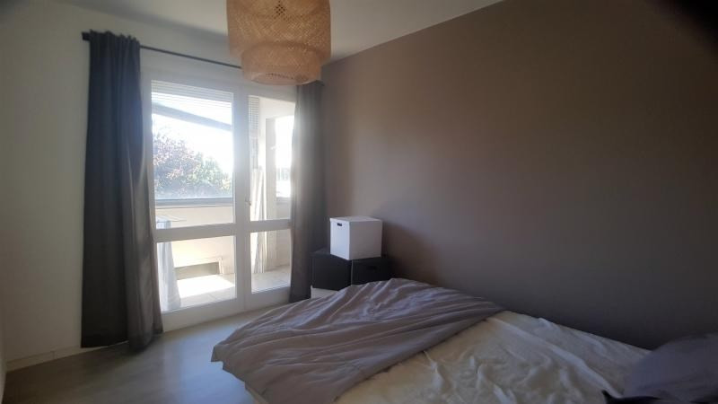 Sale apartment Sucy en brie 266 000€ - Picture 7