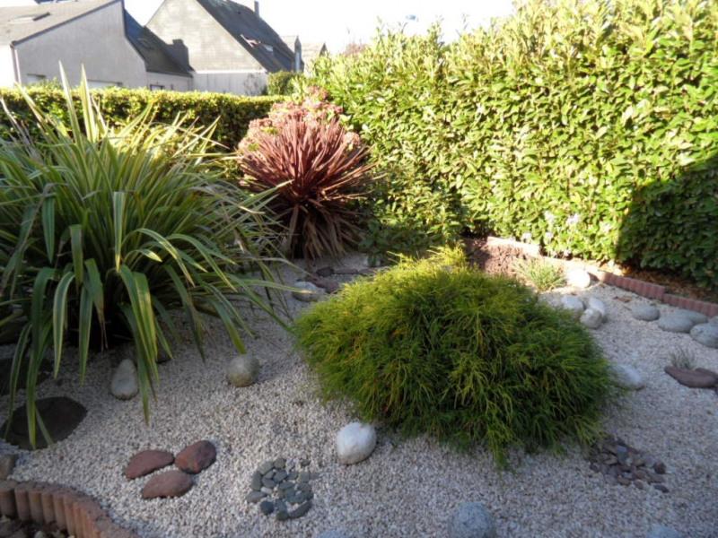 Vendita casa Auray 274850€ - Fotografia 6