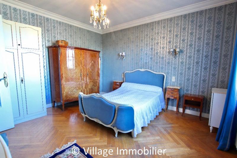 Vente maison / villa Saint priest 450000€ - Photo 4