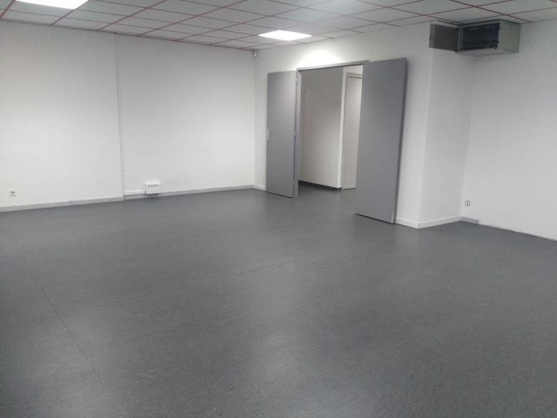 Rental office Osny 750€ HT/HC - Picture 5