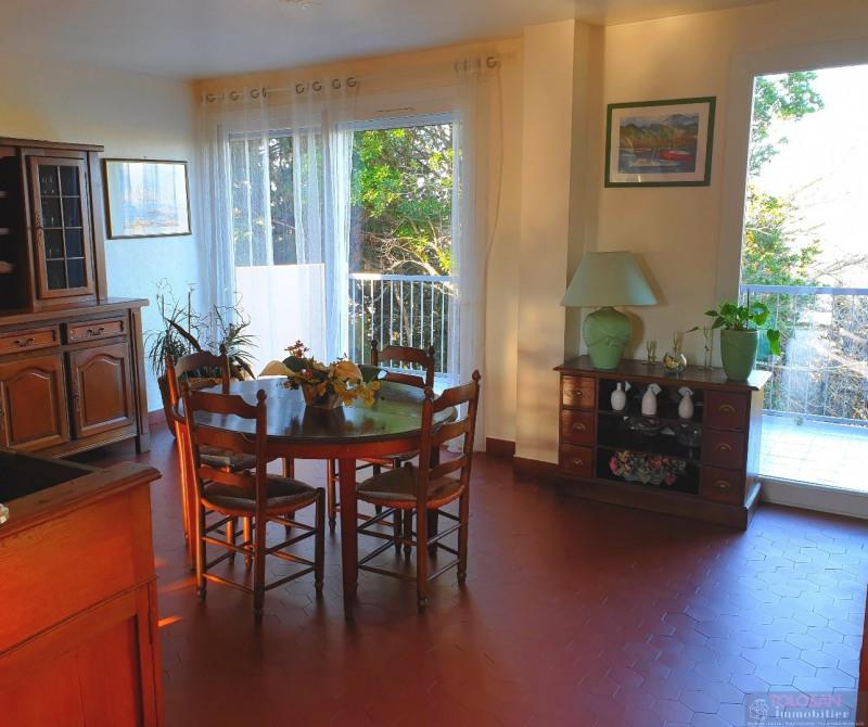 Vente maison / villa Castanet-tolosan 335000€ - Photo 5