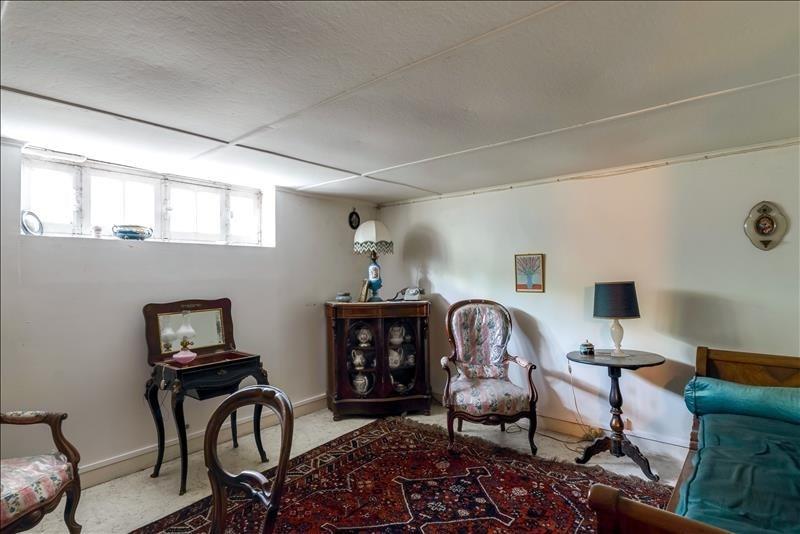 Vente maison / villa Toulouse 545000€ - Photo 7
