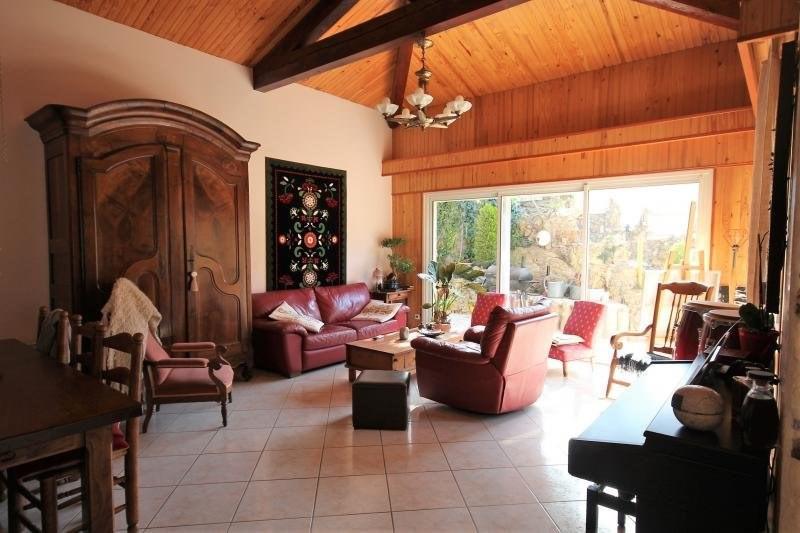 Vente maison / villa Sorede 418000€ - Photo 2