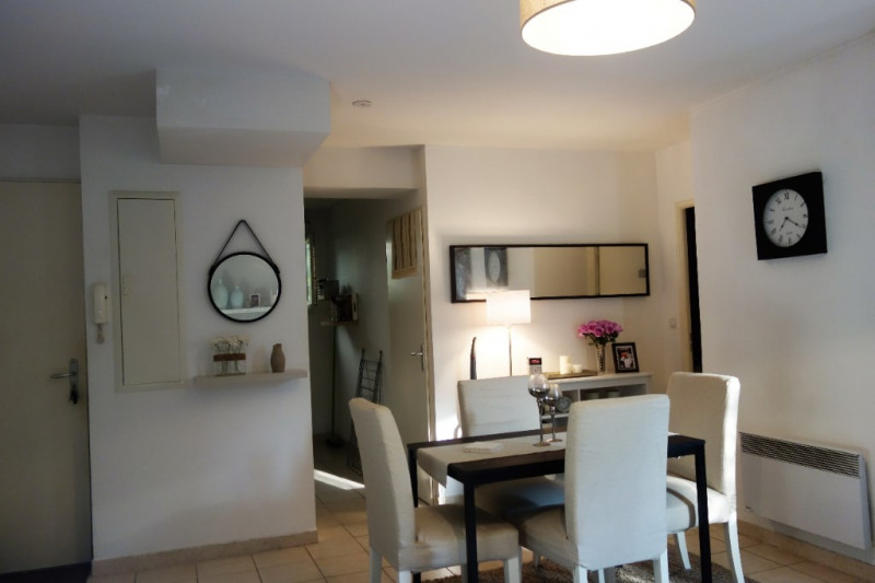 Produit d'investissement appartement Nimes 83 000€ - Photo 3