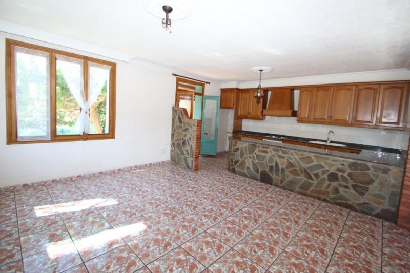 Vente maison / villa Banyuls sur mer 395000€ - Photo 3