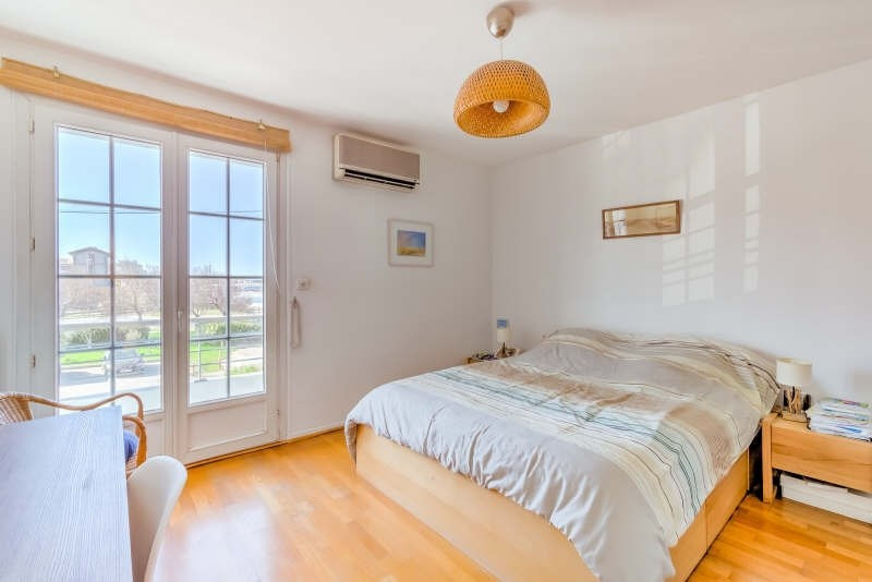Vente de prestige maison / villa Marseille 8ème 820000€ - Photo 7