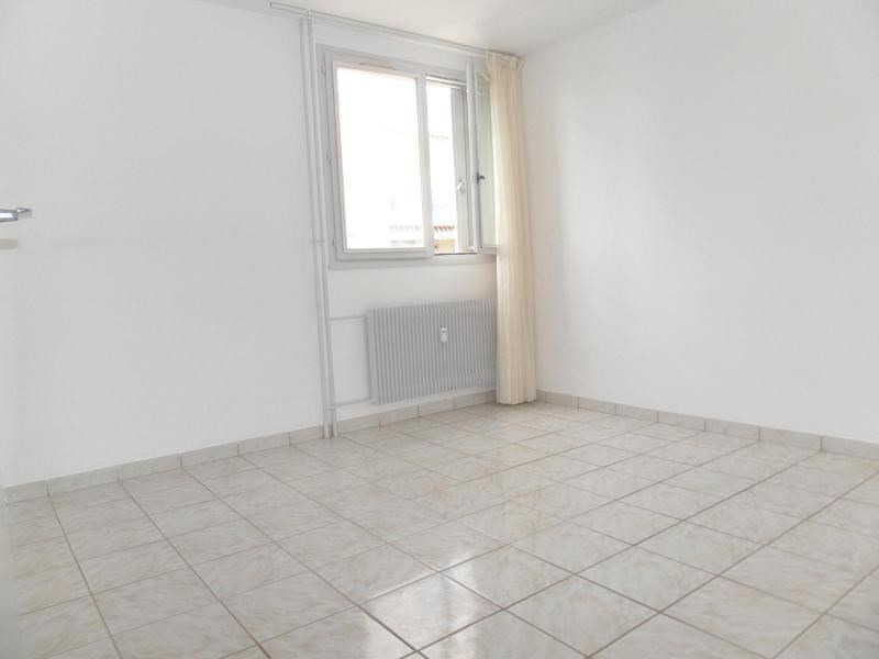 Location appartement Dijon 630€ CC - Photo 4