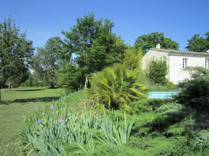 Sale house / villa Carcassonne 495 000€ - Picture 6