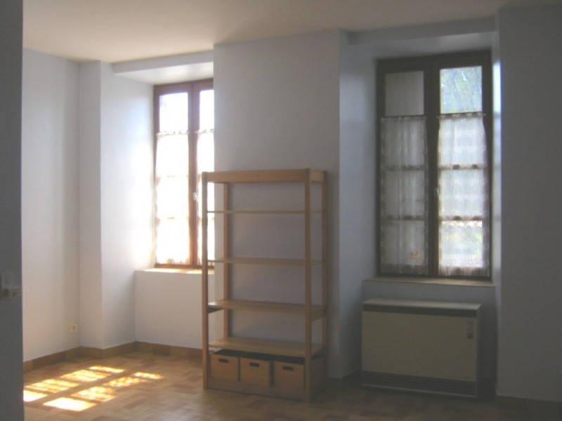 Location appartement Vercheny 300€ CC - Photo 6