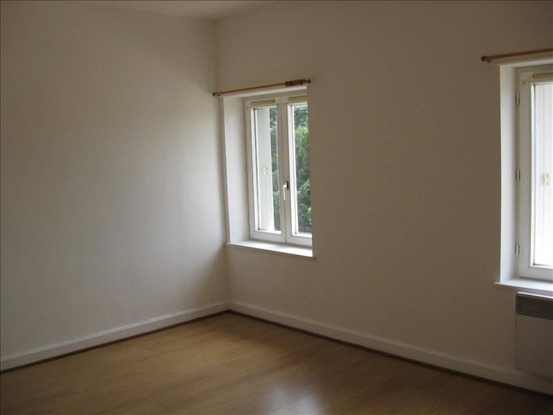 Location appartement Balan 455€ CC - Photo 2