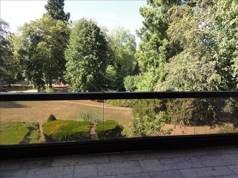 Venta  apartamento Louveciennes 450000€ - Fotografía 3