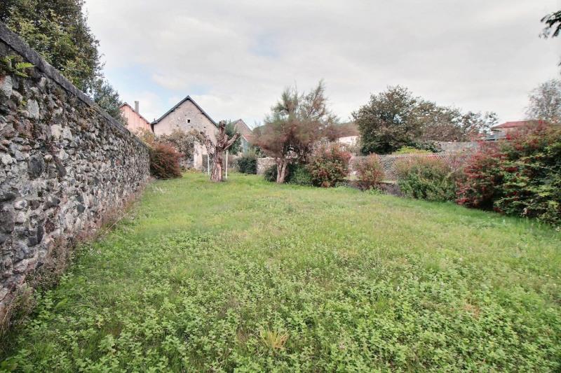 Sale house / villa Arudy 124200€ - Picture 7