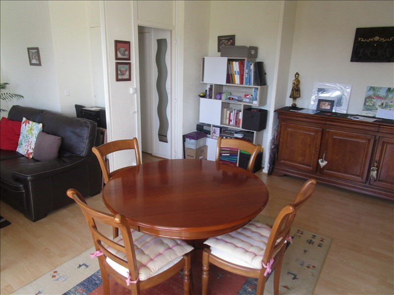 Sale apartment Marly-le-roi 159000€ - Picture 7