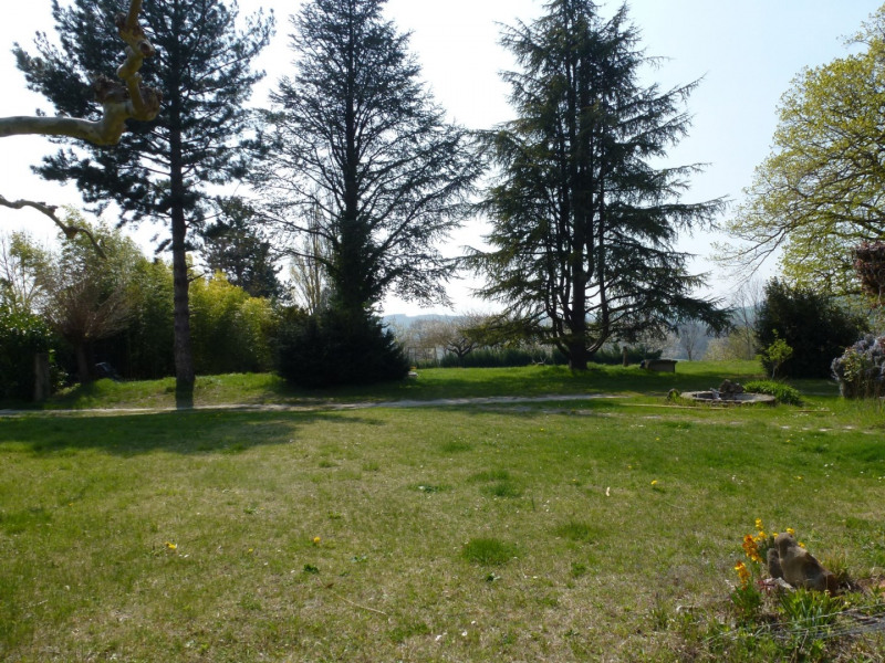 Sale house / villa Hauterives 430000€ - Picture 13