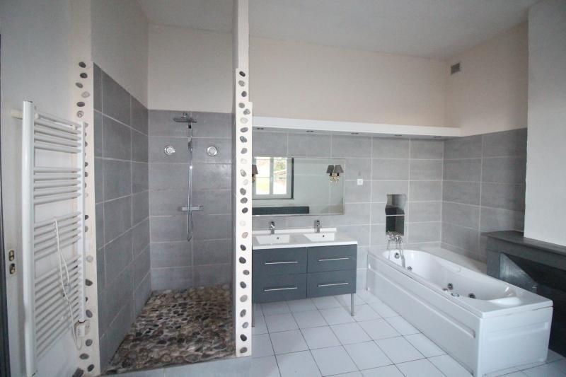 Vente maison / villa St riquier 312000€ - Photo 4