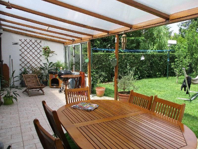 Sale house / villa Limeil brevannes 299000€ - Picture 3
