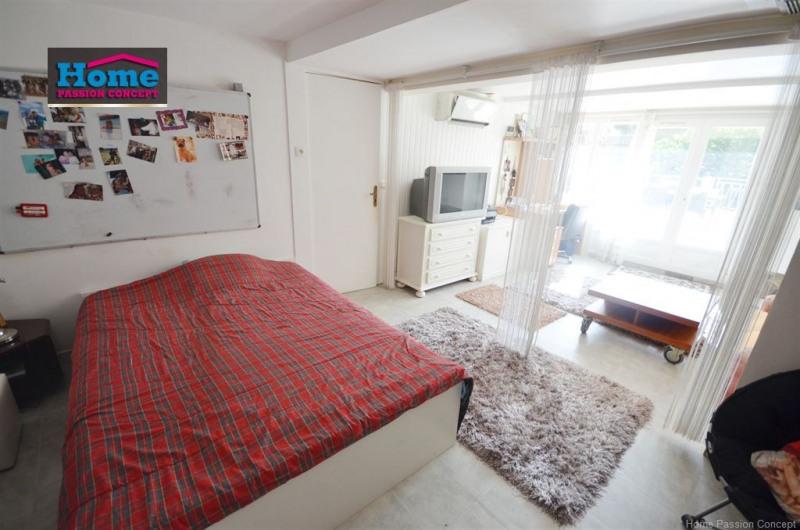 Sale house / villa Rueil malmaison 1450000€ - Picture 3