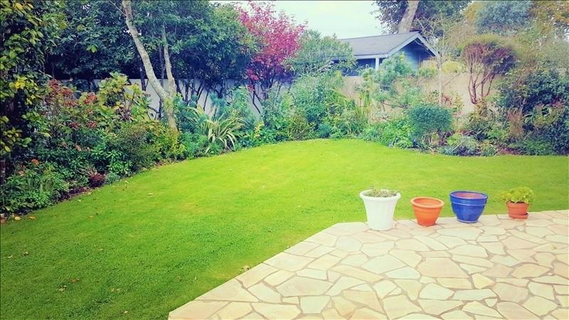 Sale house / villa Benodet 515000€ - Picture 8