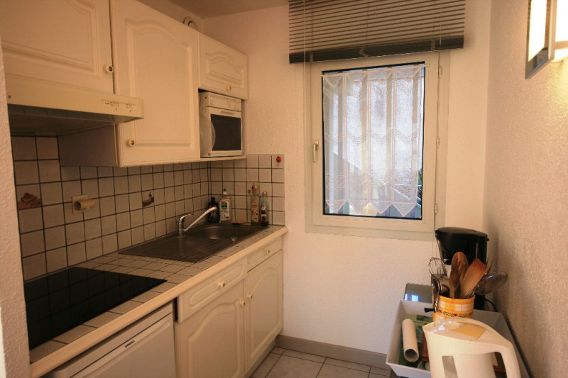 Vente appartement Saint georges de didonne 122 700€ - Photo 3