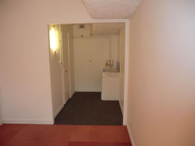 Location appartement Le pre saint gervais 550€ CC - Photo 4