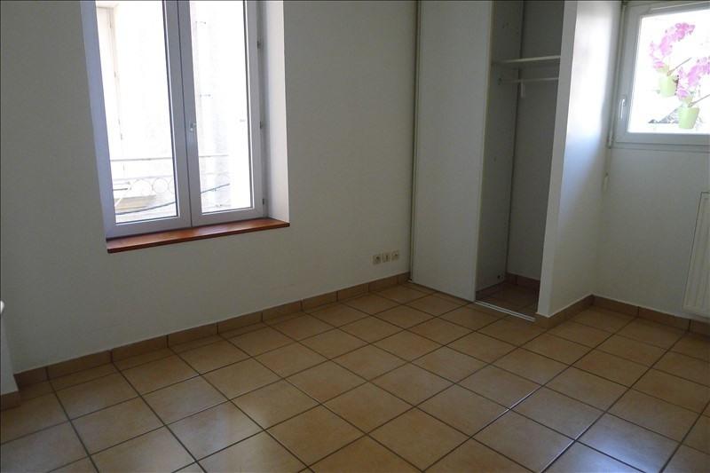 Location appartement Romans sur isere 450€ CC - Photo 3
