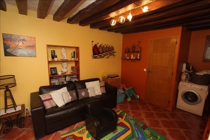 Vente maison / villa Betz 219 000€ - Photo 3