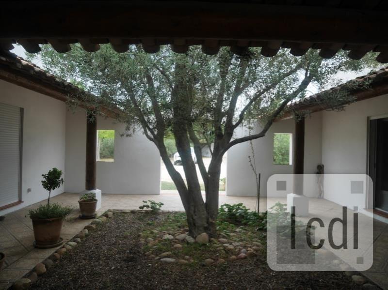 Vente de prestige maison / villa Saintes-maries-de-la-mer 1359000€ - Photo 1