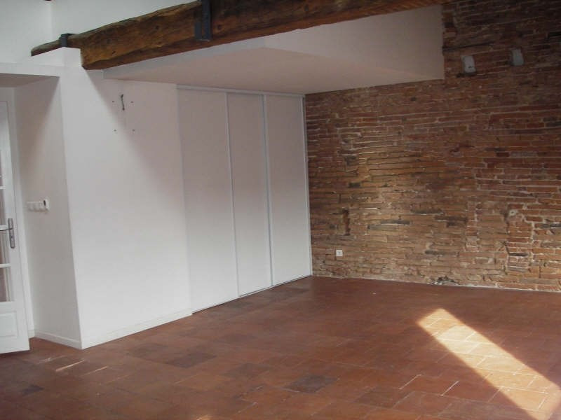 Rental apartment Toulouse 1 308€ CC - Picture 3
