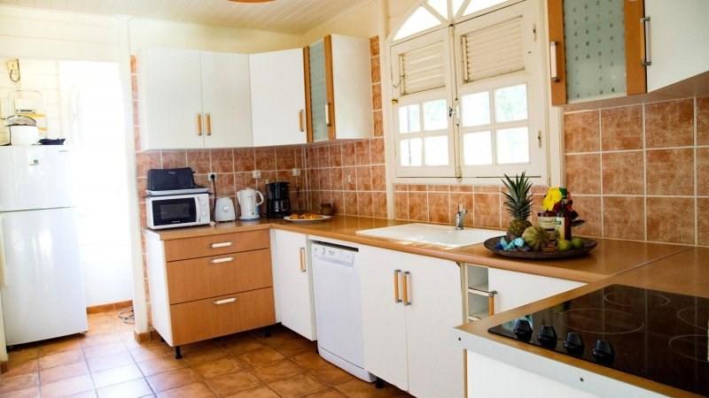 Venta  casa Ste anne 399000€ - Fotografía 5