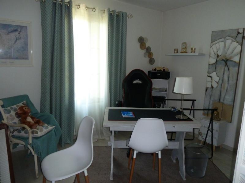 Vente maison / villa Niort 275600€ - Photo 9