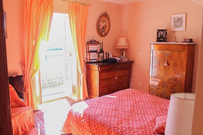 Deluxe sale house / villa Le bois-d'oingt 670000€ - Picture 8