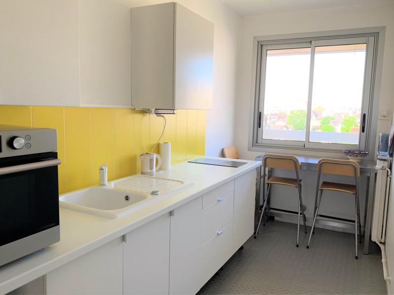 Vente appartement Deuil-la-barre 345000€ - Photo 4