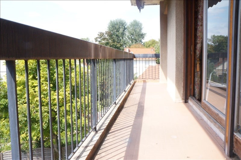 Vente appartement Epinay sur seine 169 000€ - Photo 3