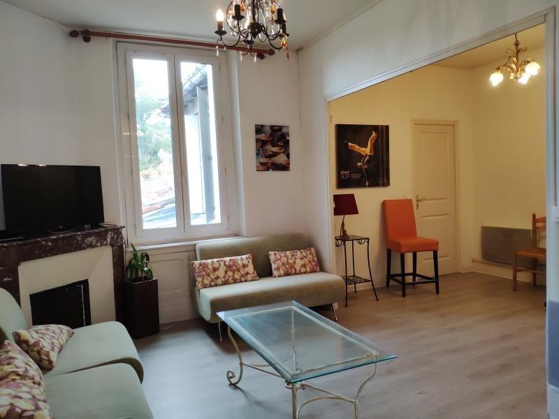 Location appartement 81200 425€ CC - Photo 2