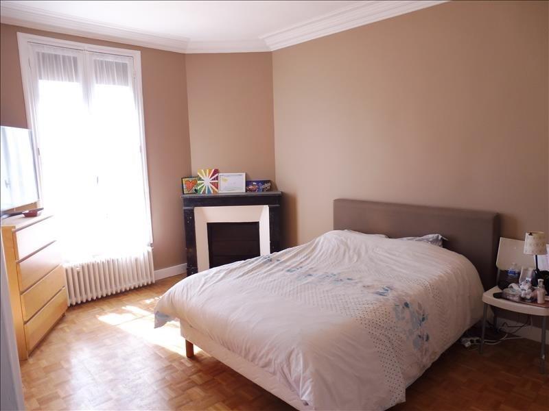 Sale house / villa Villemomble 545000€ - Picture 7