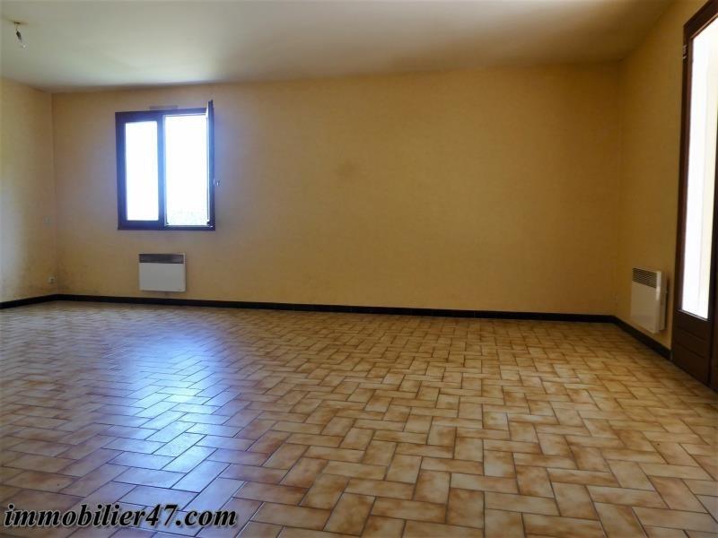 Vente maison / villa Montpezat 129000€ - Photo 19