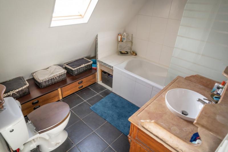 Vente appartement Le mans 146300€ - Photo 7