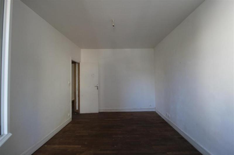 Vente appartement Limoges 47900€ - Photo 3