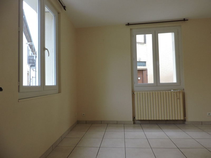 Location maison / villa Agen 550€ +CH - Photo 4