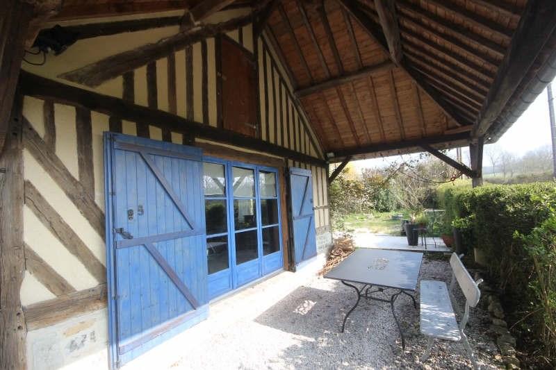 Vente maison / villa Villers sur mer 397000€ - Photo 3
