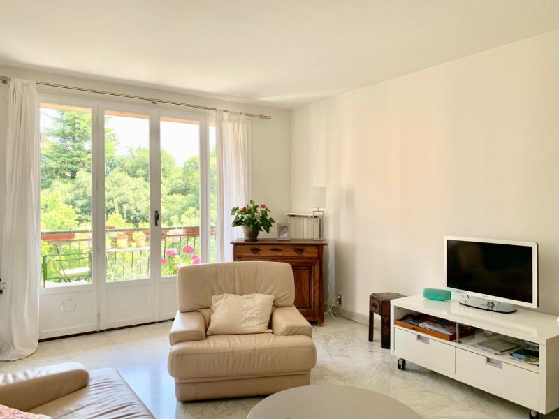Verkoop  appartement Aix-en-provence 374000€ - Foto 2