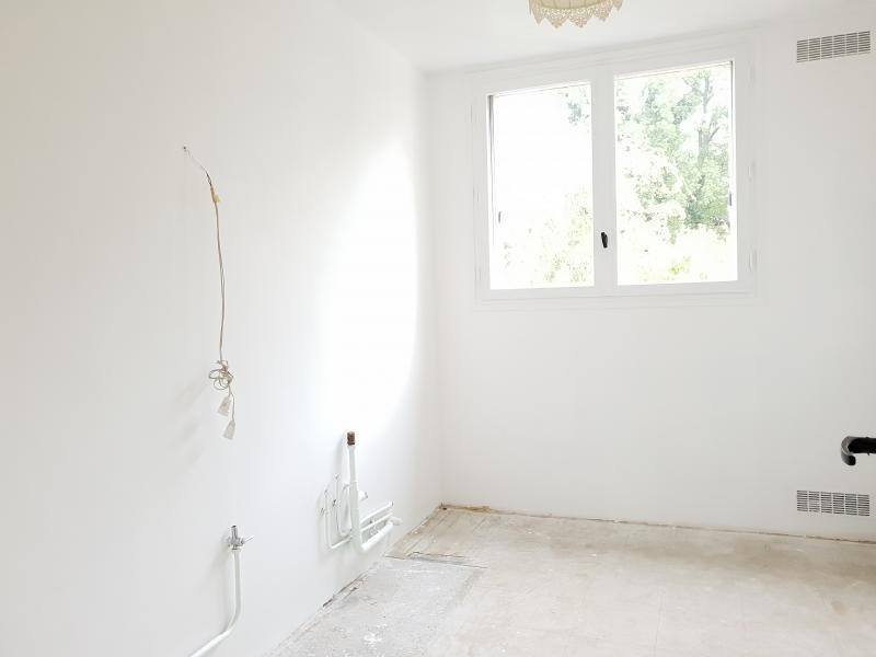 Vente appartement Le plessis trevise 169 000€ - Photo 2