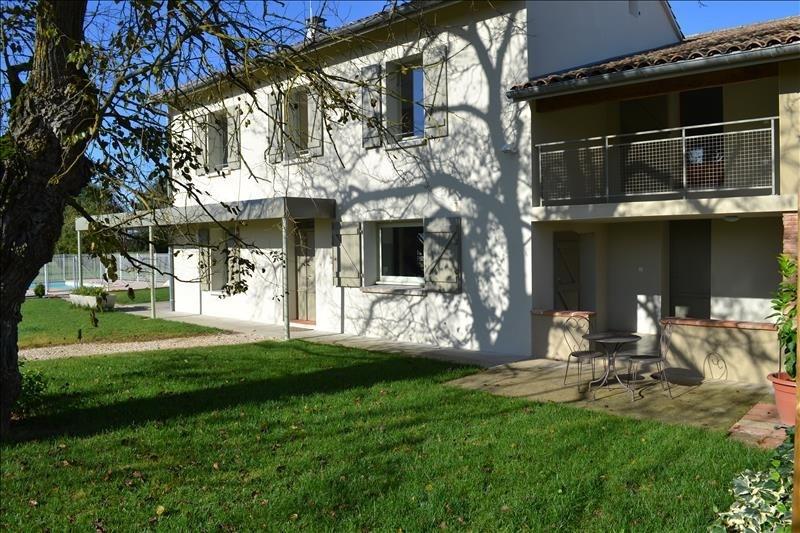 Sale house / villa Montauban 550000€ - Picture 1