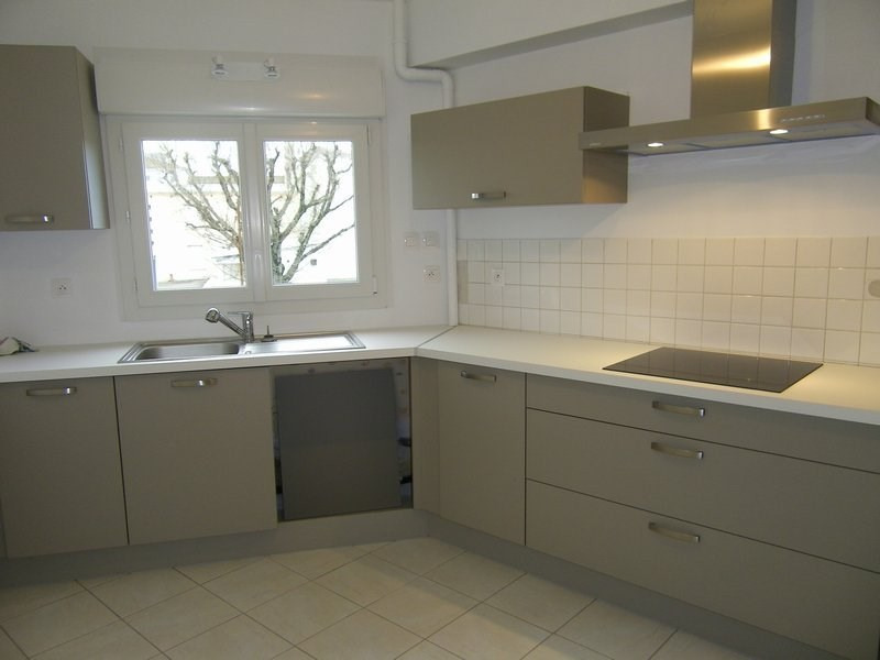 Vente immeuble Agen 447 000€ - Photo 1