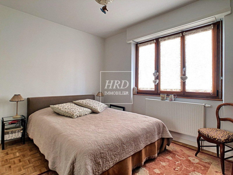 Sale apartment Strasbourg 525 390€ - Picture 16