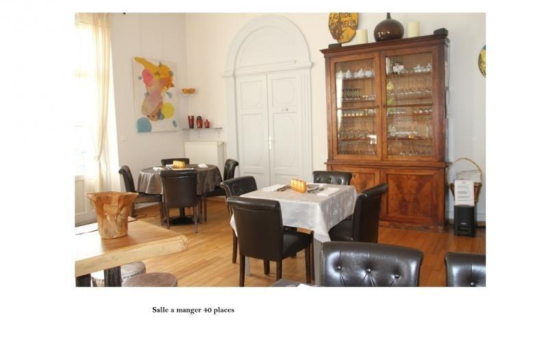 boutique Husseren wesserling 64900€ - Fotografie 2